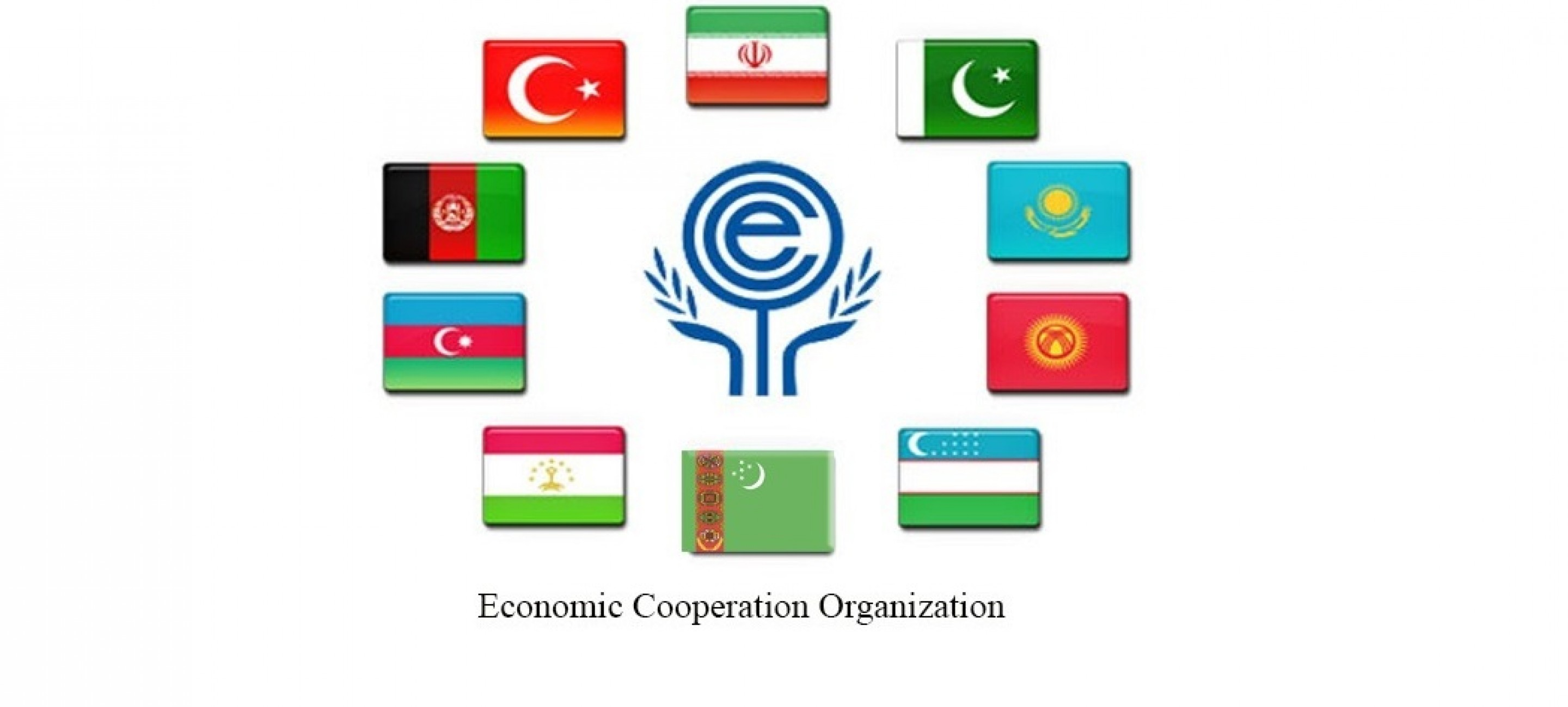 President Gurbanguly Berdimuhamedov participated at the Summit of the ECO in Islamabad