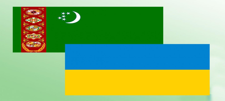 President of Turkmenistan expressed condolences to the President of Ukraine