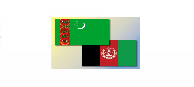 Owganystanyň Prezidentiniň Türkmenistana sapary