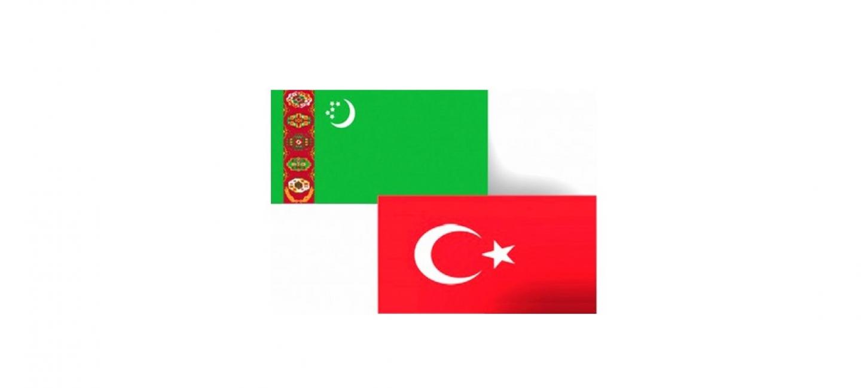 Министры иностранных дел Туркменистана и Турции обсудили ряд ключевых вопросов по телефону